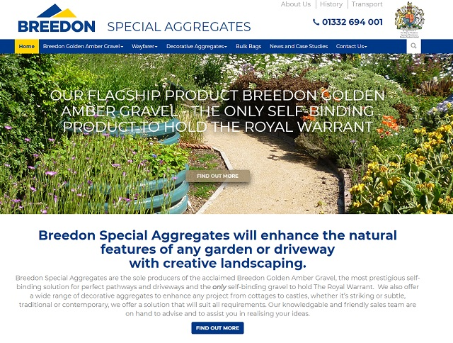 /images/uploads/ce_files/breedon-special-aggregates-thumb-new.jpg