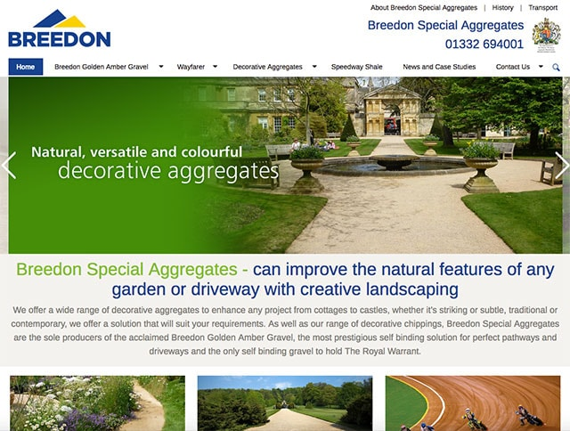 https://www.breedongroup.com/images/uploads/products/breedon-special-aggregates-thumb.jpg